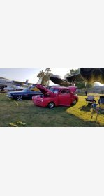 1946 Ford Other Ford Models for sale 101045590