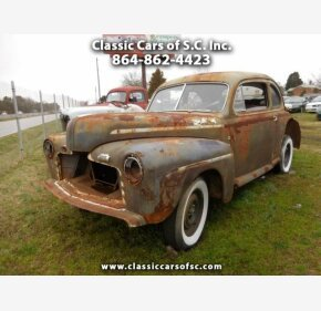 1946 Ford Other Ford Models for sale 101091567