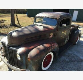 1946 Ford Other Ford Models for sale 101095121