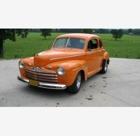 1946 Ford Other Ford Models for sale 101097833