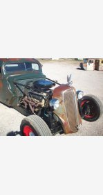 1946 Ford Other Ford Models for sale 101104513