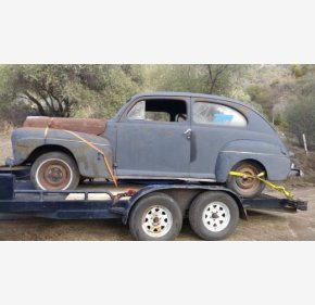 1946 Ford Other Ford Models for sale 101165301