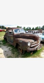 1946 Ford Other Ford Models for sale 101175680