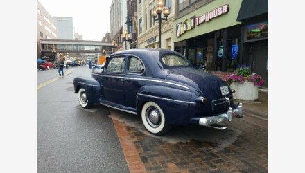 1946 Ford Other Ford Models for sale 101194007
