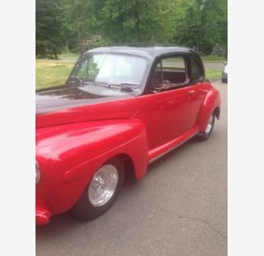 1946 Ford Other Ford Models for sale 101210741