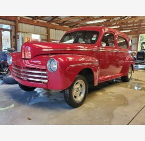 1946 Ford Other Ford Models for sale 101216225