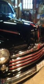 1946 Ford Other Ford Models for sale 101219119