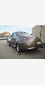 1946 Ford Other Ford Models for sale 101239216