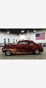 1946 Ford Other Ford Models for sale 101260801