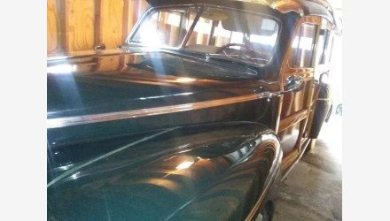1946 Ford Other Ford Models for sale 101313297