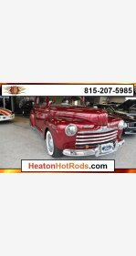 1946 Ford Other Ford Models for sale 101327582