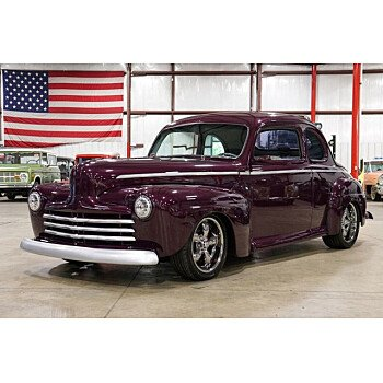 1946 Ford Other Ford Models for sale 101377221