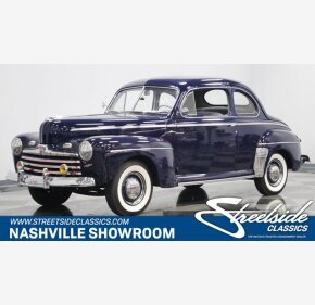 1946 Ford Other Ford Models for sale 101397080