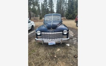 1946 Ford Other Ford Models for sale 101491190