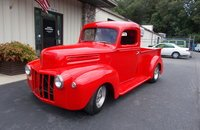 1946 Ford Pickup for sale 101400228