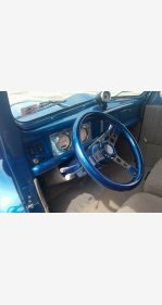 1946 Ford Pickup for sale 101211596
