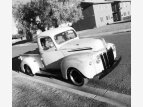 1946 Ford Pickup for sale 101211603
