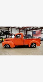 1946 Ford Pickup for sale 101232210
