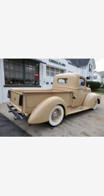 1946 Ford Pickup for sale 101407899