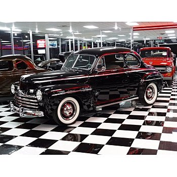 1946 Ford Super Deluxe for sale 101469935
