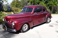 1946 Ford Super Deluxe for sale 101221969