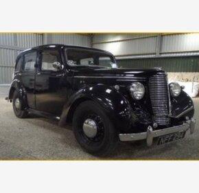 1946 Hillman Minx for sale 101002853