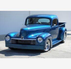 1946 Hudson Pickup for sale 101354618