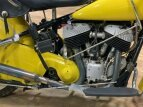 1946 Indian Chief for sale 200918537