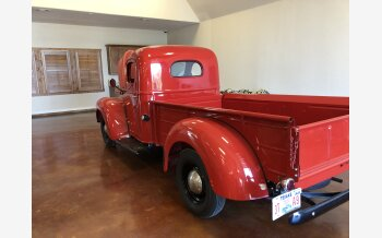 1946 International Harvester Pickup for sale 101216377