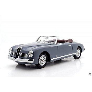 1946 Lancia Aprilia for sale 101004237