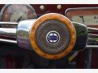 1946 Lancia Aprilia for sale 101438729
