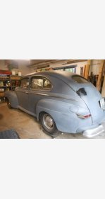 1946 Mercury Other Mercury Models for sale 101348064