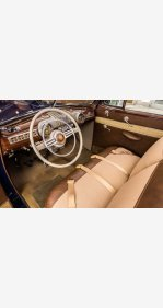 1946 Mercury Other Mercury Models for sale 101385620