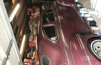 1946 Mercury Other Mercury Models for sale 101460663