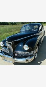 1946 Packard Clipper Series for sale 100762033