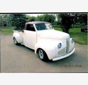 1946 Studebaker Custom for sale 101084161