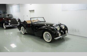 1946 Triumph 1800 for sale 101493816