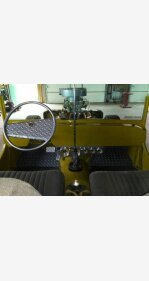 1946 Willys Other Willys Models for sale 101345788