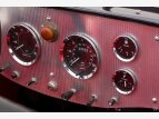 1947 Allard K1 for sale 101590509