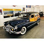 1947 Buick Roadmaster for sale 101307320