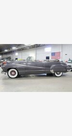 1947 Buick Super for sale 101191700