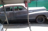 1947 Buick Super for sale 101259455