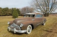 1947 Buick Super for sale 101303029