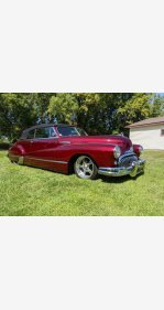 1947 Buick Super for sale 101371932