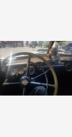 1947 Cadillac Fleetwood for sale 101210150