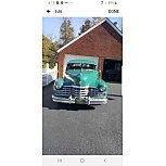 1947 Cadillac Series 62 for sale 101333301