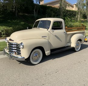 1947 Chevrolet 3100 for sale 100942493