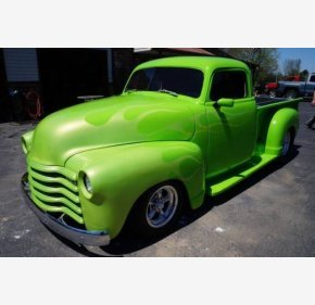 1947 Chevrolet 3100 for sale 100997662