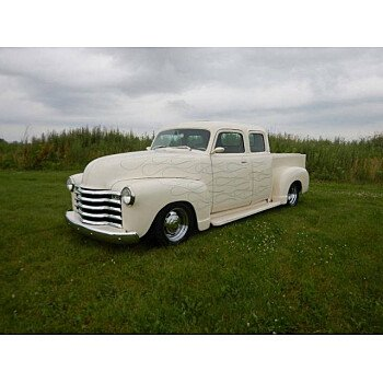 1947 Chevrolet 3100 for sale 101160571