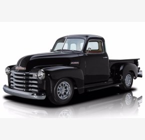 1947 Chevrolet 3100 for sale 101421407